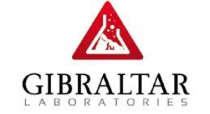 Sotera Health Acquires Gibraltar Laboratories