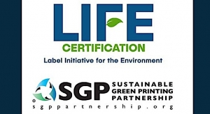 TLMI partners with SGP for LIFE
