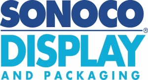 Sonoco Sets New Commitments for Sustainable Packaging and Recycling