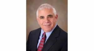 Larry Shutzberg Joins Buckman