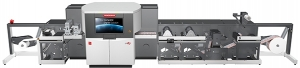 Nilpeter Will Show New FA, PANORAMA Hybrid at Labelexpo Americas 2018