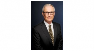 Catalyst OrthoScience Appoints Executive Chairman and Interim CEO