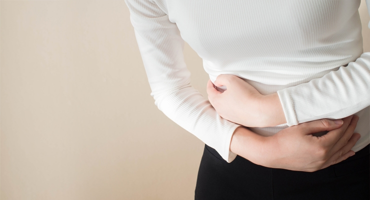 Sabinsa's Lactospore Probiotic Found to Relieve Depression Symptoms Among IBS Patients