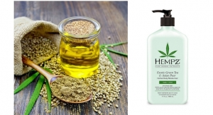 Industrial Hemp Market Size Worth $10.6 Billion by 2025