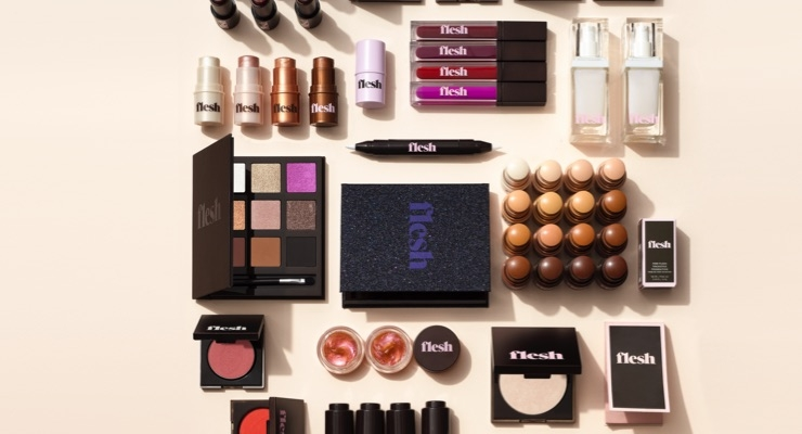 Revlon Reports Second Quarter 2018 Results