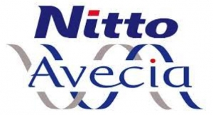 New President Appointed for Nitto Avecia