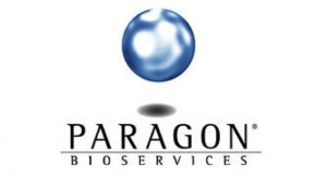 Paragon Bioservices Makes Leadership Promotions
