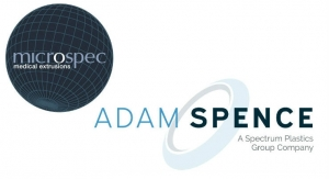 Adam Spence and Microspec Partner on Catheter Shafts