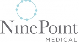 NinePoint Medical Appoints CEO