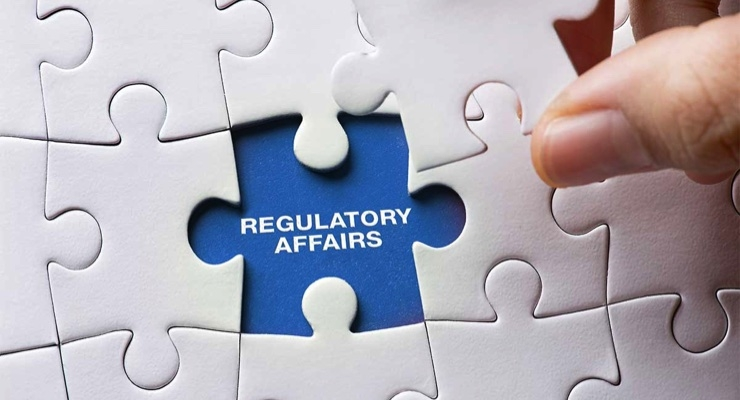 Why Otsuka Outsourced Regulatory Affairs - Contract Pharma