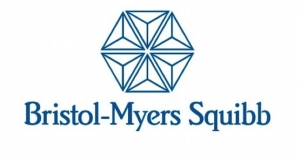 Financial Report: Bristol-Myers Squibb