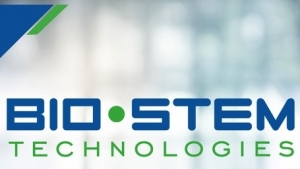 BioStem Technologies Launches New Division