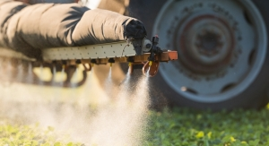 NSF International Updates Pesticide Test Requirements in Dietary Supplement Certification Standard