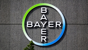Evotec AG, Haplogen Partner with Bayer in COPD