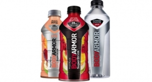 Coca-Cola Acquires Minority Stake in BodyArmor Brand