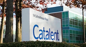 Catalent Completes Juniper Acquisition