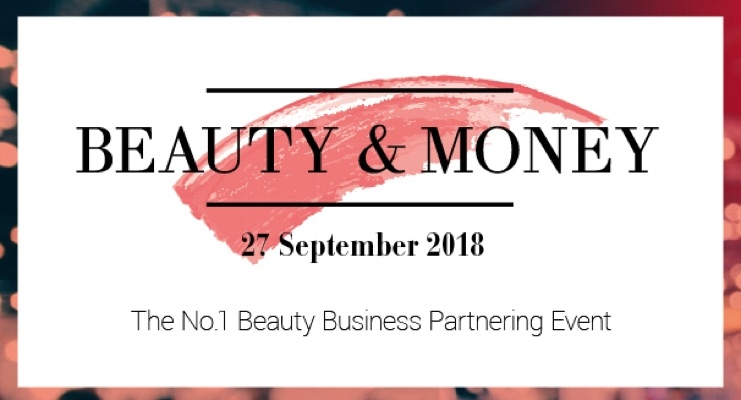 Beauty & Money Names 12 'Most Exciting Indie Beauty Brands'