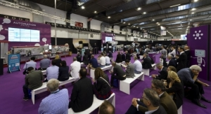Xeikon Joins Labelexpo Americas' First Automation Arena