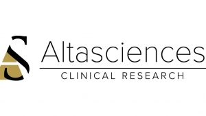 Altasciences Acquires SNBL