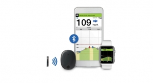 Senseonics & Glooko Announce Partnership on Integrated Diabetes Management