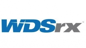 WDSrx Acquires Florida Pharmaceutical Products