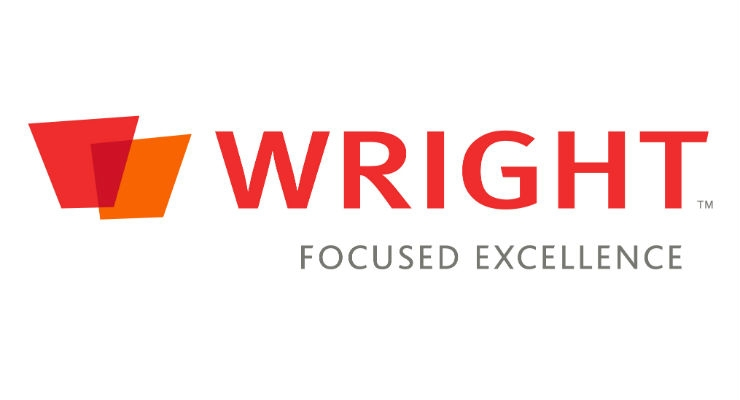 8. Wright Medical