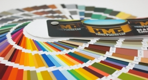 HMG Launches High Opacity Lead Free Colorants