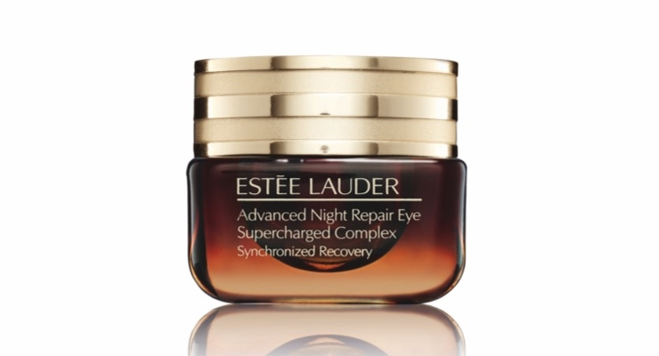 Estee Lauder Expands Advanced Night Repair Range