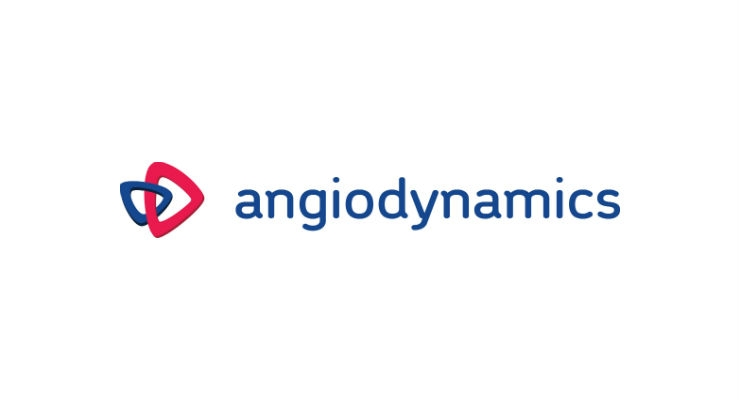 AngioDynamics Acquires BioSentry Sealant; Provides Update on Bard Antitrust Lawsuit