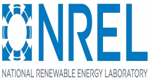 NREL Acquires Powerful New High-Performance Computing System