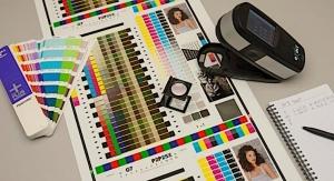 APR to offer Elite Printer Workshop in October