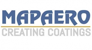 Mapaero, Atlanta Aviation International Sign Aircraft Paint Distribution Agreement