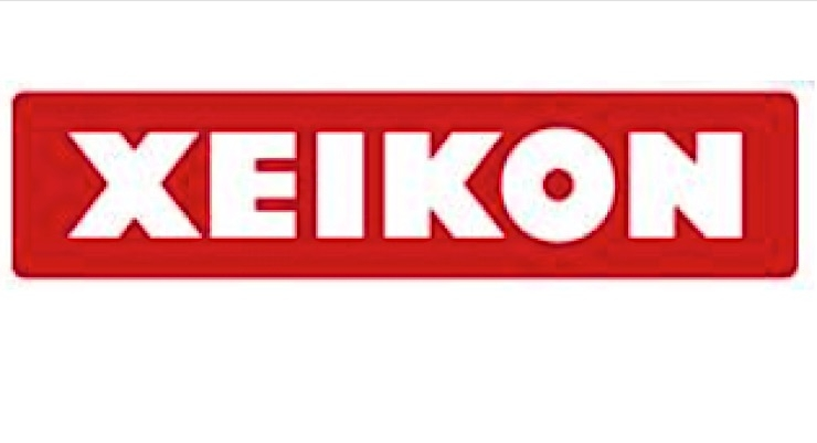 Xeikon joins Labelexpo Americas