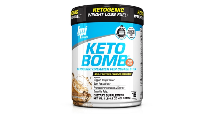 Keeping Up with the Keto Craze
