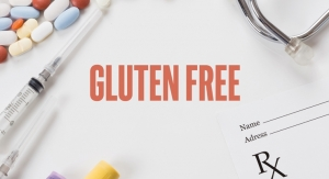 Published Study Shows New Analysis for Gluten in Dietary Enzymes