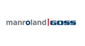 manroland web systems, Goss International Announce Merger