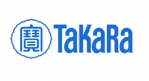 Takara Bio Granted Mfg. License From Sweden