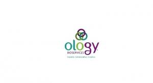 CDMO Ology Bioservices Wins $8.4m DoD Award