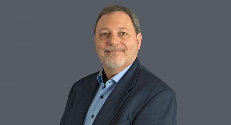 SGIA Welcomes Michael C. Buggé as VP, Sales & Business Development