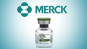 Rexahn, Merck Partner for Cancer