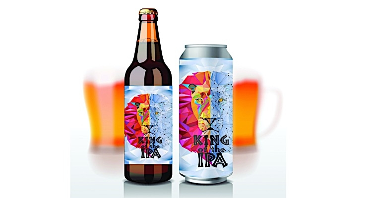 Mactac enters craft beer labeling market