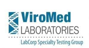 ViroMed Secures DNA Production Facility in the U.S.
