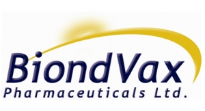 BiondVax Moves to New Flu Vaccine Mfg. Facility