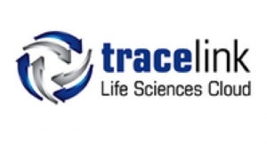 TraceLink Expands Supply Chain Solutions Portfolio