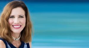 Azelis Americas Hires Eva O'Keefe as VP of Strategic Accounts