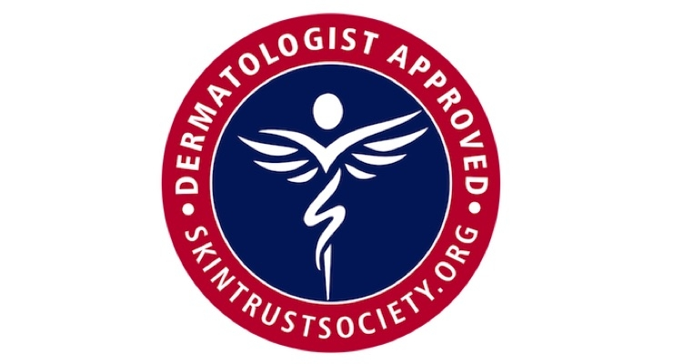 SkinTRUST Society Creates Standard For Everyday Skin Care