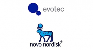 Evotec, Novo Nordisk Enter Strategic Diabetes Alliance