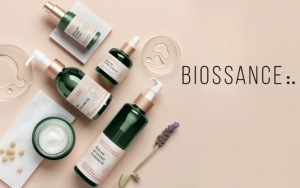 Biossance Expands Retail Distribution