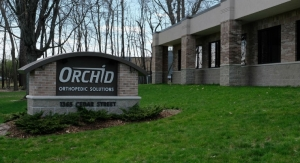 Orchid Creates Innovation and Product Quality Organization