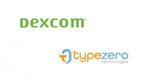 DexCom Acquires Diabetes Management System by Purchasing TypeZero